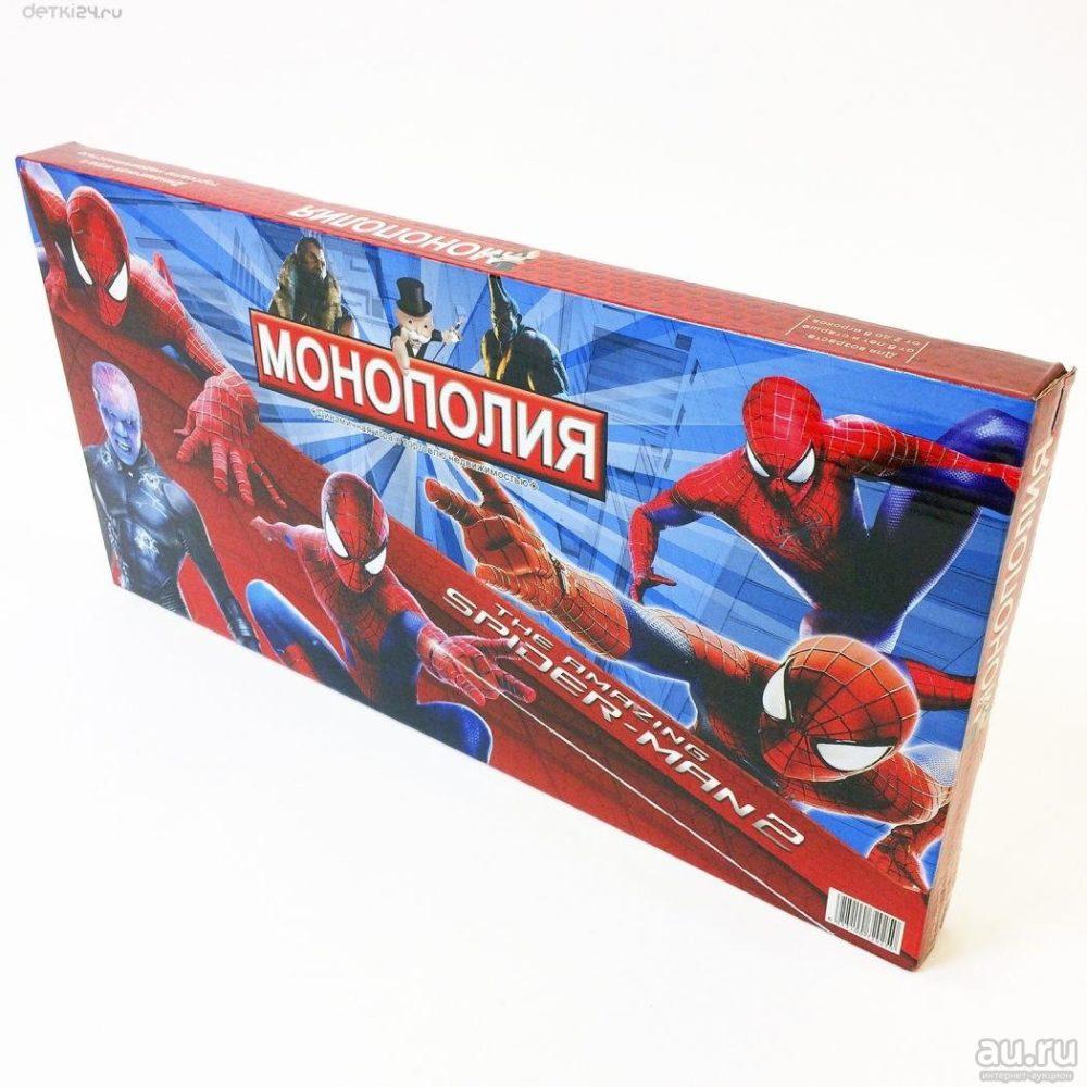 nastolnaya-igra-monopoliya-chelovek-pauk-1-10422512