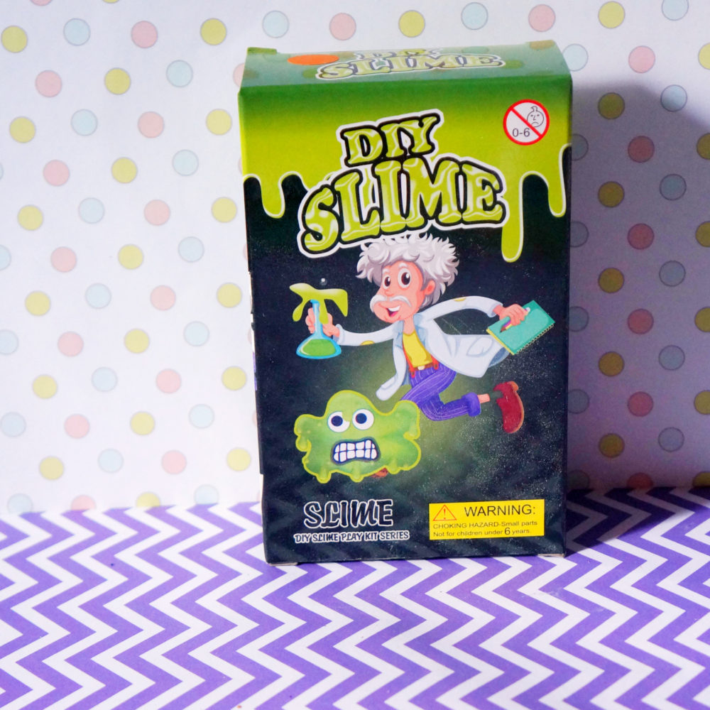 kupit-mega-nabor-make-your-own-slime-midi-nedorogo-s-dostavkoj (1)