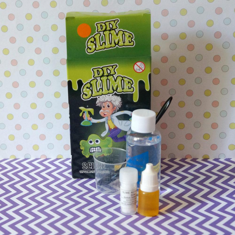 kupit-mega-nabor-make-your-own-slime-midi-nedorogo-s-dostavkoj